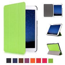 Book Cover per Samsung Galaxy Tab s2 SM t810n t815n 9,7 pollici custodia guscio case