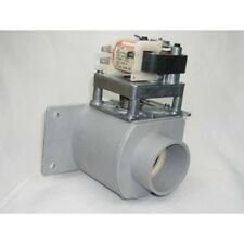 D-Generic Washer/Dryer 2 Inch 220V No Overflow Drain Valve 220V Unimac 80329