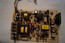 """PSU POWER SUPPLY BOARD FEL-3237W VER-02 FOR 32"""" DAEWOO DLT-32C3 LCD TV GENUINE"""
