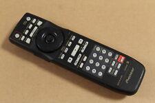 Pioneer VXX2839 DVD Remote Control for DV-45A DV-47AI PD-0132 DD16