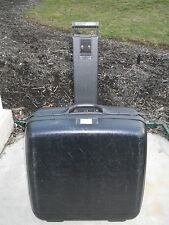 Samsonite luggage wheels with combo 20 by 20 by 10