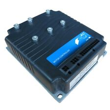 Programmable Ac Motor Controller Model Curtis Replacement 1230-2402 24V 200A