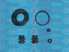 Kit de reparation, etrier de frein AUTOFREN SEINSA D41812
