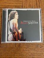Billy Squier CD