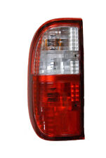 Rear Tail Lamp L/H For Ford Ranger Pickup ER24 2.5TD 06/2004-10/2007