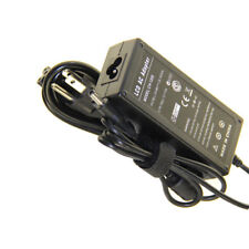 AC Adapter Power Cord & Charger for Sony DVDirect VRD-MC3 VRD-MC5 VRD-MC6 DVD