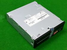 LG GH22NP21 CD-ROM Drive, USED