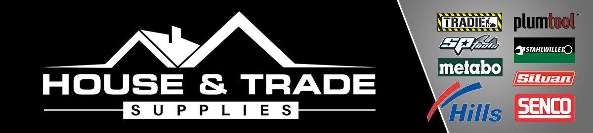 House&TradeSupplies