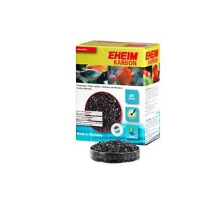 Eheim Karbon Coal Of Filtration - 1 L (2501051)