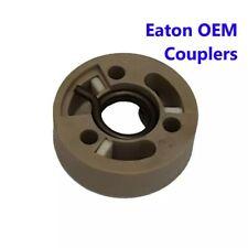 New OEM Eaton Torsion Coupler Jaguar Land Rover M112 Supercharger Isolator Range