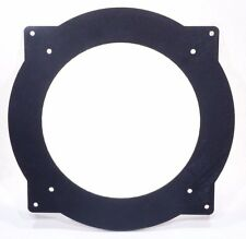 140mm to 200mm Flat Fan Adapter Converter change mounting PC Modding Mod Custom