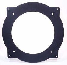 140mm to 200mm Flat Fan Adapter Converter change mounting PC Moding Mod Custom