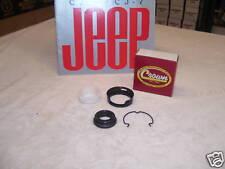 CJ steering bearing kit, CJ steering, Cj steering shft