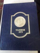 Cat Fanciers' Association 1979 Yearbook
