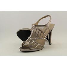 Caparros Slingbacks Medium Width (B, M) Heels for Women