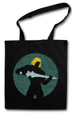 MASTER LOGO I SHOPPER SHOPPING BAG Masters Series of the He Battle Universe Man