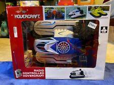 New listing Radio Controlled Amphibious Hovercraft Rare