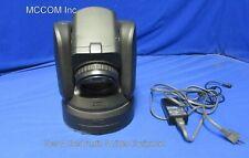 Sony BRC-H900 HD 3CMOS Remote PTZ Camera w/ power supply