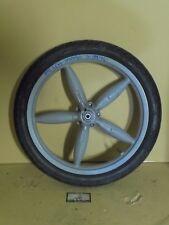 scarabeo 50 4t/99/04 cerchio ruota cerchione ant-vecchio crc-2276/wheel/felge