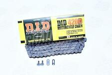 Volar Heavy Duty Non Oring Chain for 420 x 84 Links