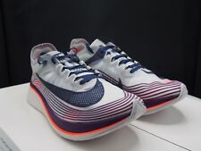 NikeLab Zoom Fly SP Neutral Indigo AA3172-500 Nike