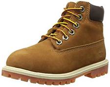 Timberland Boots Junior 14949  Uni-Sex Classic FTC_6In Boot Premium WP Rust