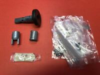 2014-2019 GM OEM SILVERADO TAHOE IGNITION LOCK CYLINDER SWITCH UNCODED NEW!