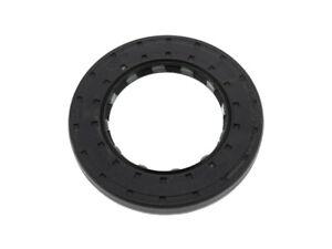 CORTECO Output Shaft Seal 24137519344 / 01033878B