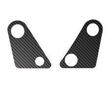 JOllify Carbonio Cover per Honda VFR 800 #427a