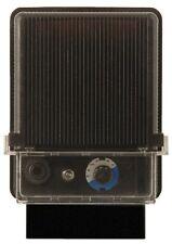 Moonrays 95431 120-Watt Power Pack for Outdoor Low Voltage Lighting w/ Light-Sen