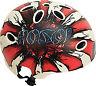 PRO TEC B2 Skate SXP Matte Rising Sun 10 L