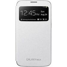Cover e custodie bianco Samsung Per Samsung Galaxy Mega per cellulari e palmari