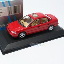 Minichamps 1/43 - 082000 Ford Mondeo Limousine Spanishchrot