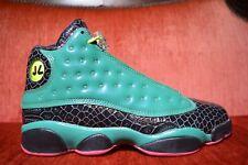 Nike Air Jordan 13 Retro DB BG Doernbecher Size 6 Y 836788 305 John Charles