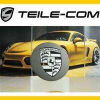 Porsche 911 991 / 718 Boxster/Cayman 981/982 Radzierdeckel/Carrera Classic Felge