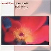 Piano Works, , Very Good CD