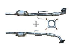 NEU Katalysator Kat Seat Arosa VW Polo Lupo 1.0 1.4 6X0253058DX BJ 99 - 05