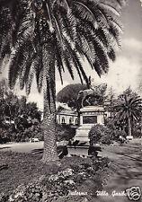 Palermo-Villa Garibaldi-f.g.