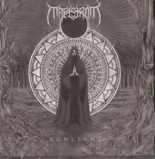 Maelstrom - Sunlight ( CD ) NEW / SEALED
