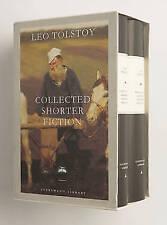 Collection/Box Set Hardback Fiction Books