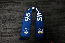 Los Angeles Kings/LA Galaxy Scarf