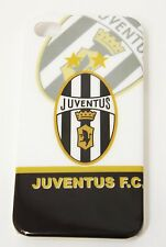 Juventus Serie A Italia Football / Soccer IPHONE 4 Cover NEW