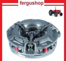 Ausrücklager MF35 MF133 MF135 145 MF148 MF152 MF155 MF158 MF165 /< 595  ferguson