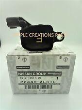 22448-AL61C Genuine Nissan Infiniti COIL-IGNITION 22448AL61C OEM