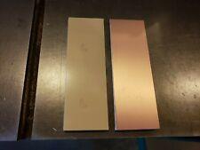 12 Pcs Single Sided Copper Clad Circuit Board Pcb Cem 1 060 2 X 6 1 Oz