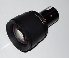 Lens Objektiv Lens EN11 - 1.6-2.3:1 Christie Projector Beamer Barco