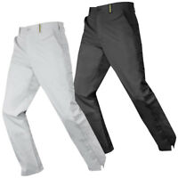 Island Green Golf Trousers - Water Resistant 40% OFF RRP