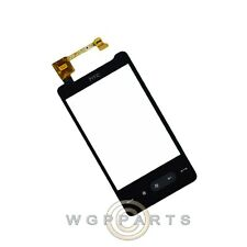 Digitizer for HTC HD Mini Proton  Front Glass Touch Screen