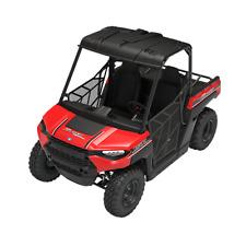 Polaris Ranger 150 EFI Sport Roof - Fits 2018 - 2020 - Genuine Polaris - New