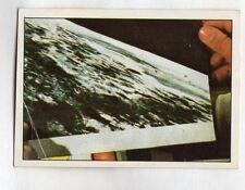 figurina - UFO SHADO PANINI NUMERO 148